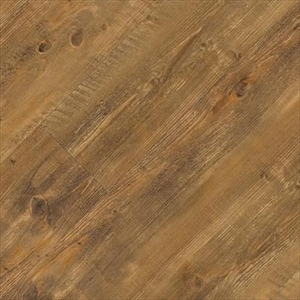 EARTHWERKS VINYL FLOORS_WOOD CLASSIC PLANK_lg_172917