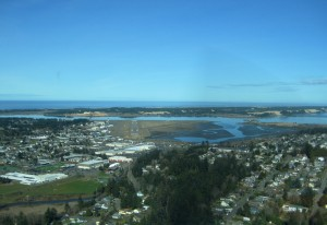 North_Bend_aerial
