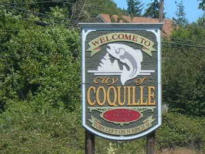 coquille 2