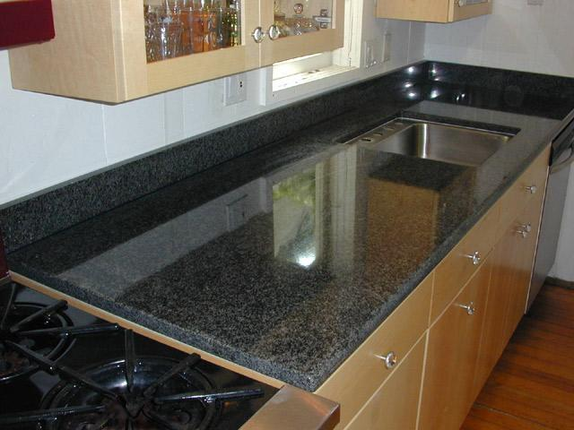 Stone Countertop Options Waynes Color Centre Com