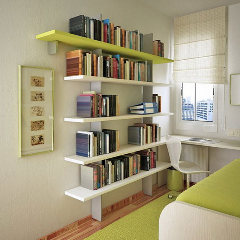 Small Room Decorating Ideas waynes-color-centre | tips on how to decorate a small room