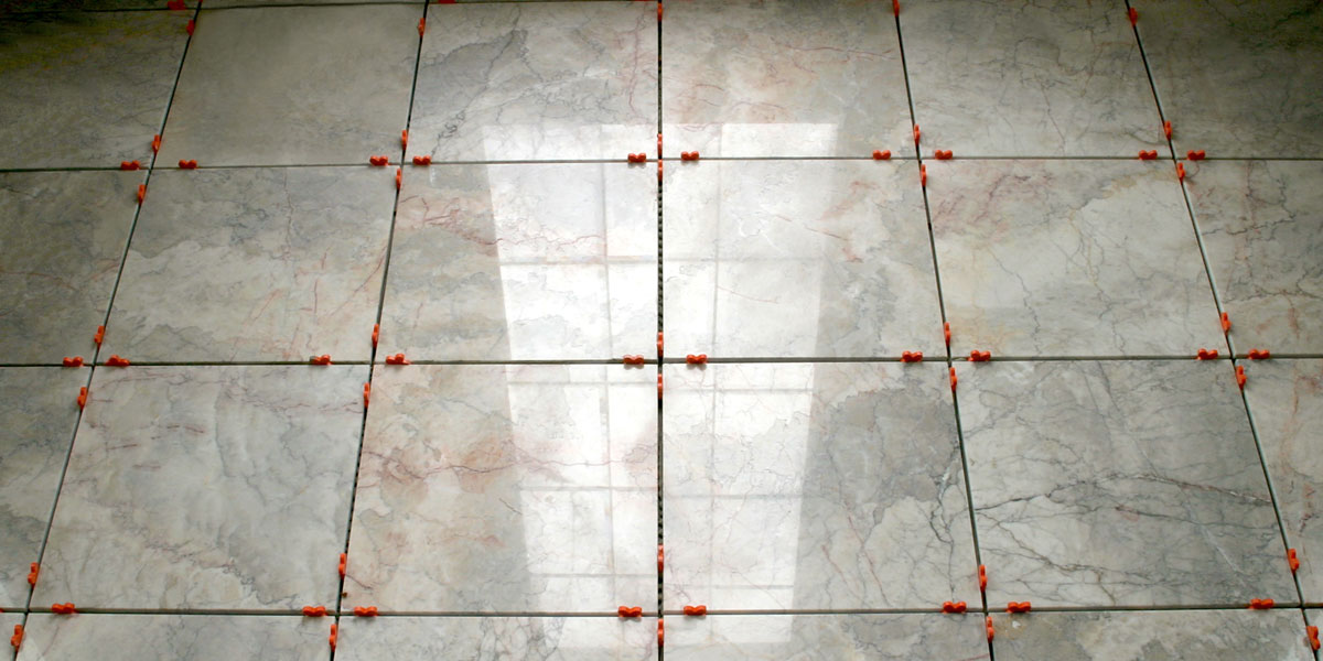 waynes-color-centre.com | What Are the Benefits of Marble Tile Floors?