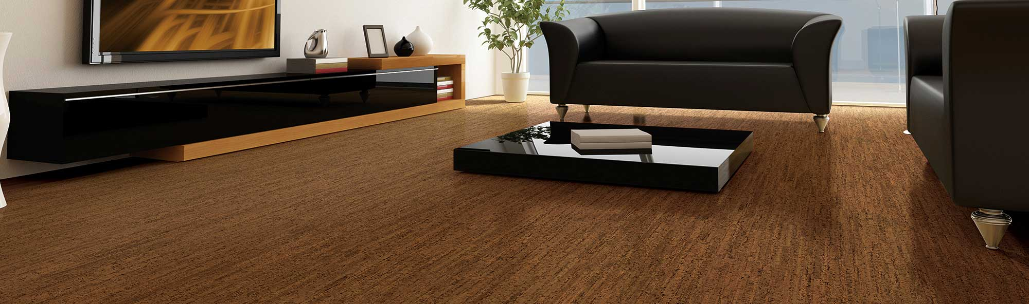 Waynes color centre natural cork flooring coos bay natural cork flooring coos bay dailygadgetfo Image collections