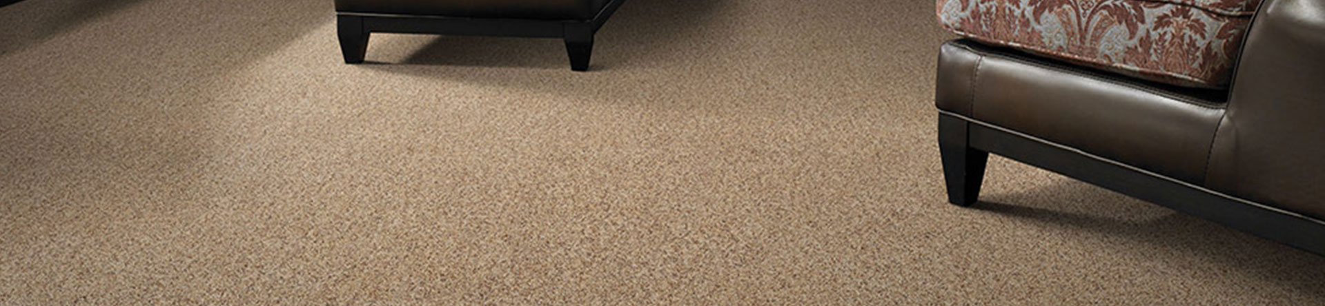 Tigressa Carpet Colors Review